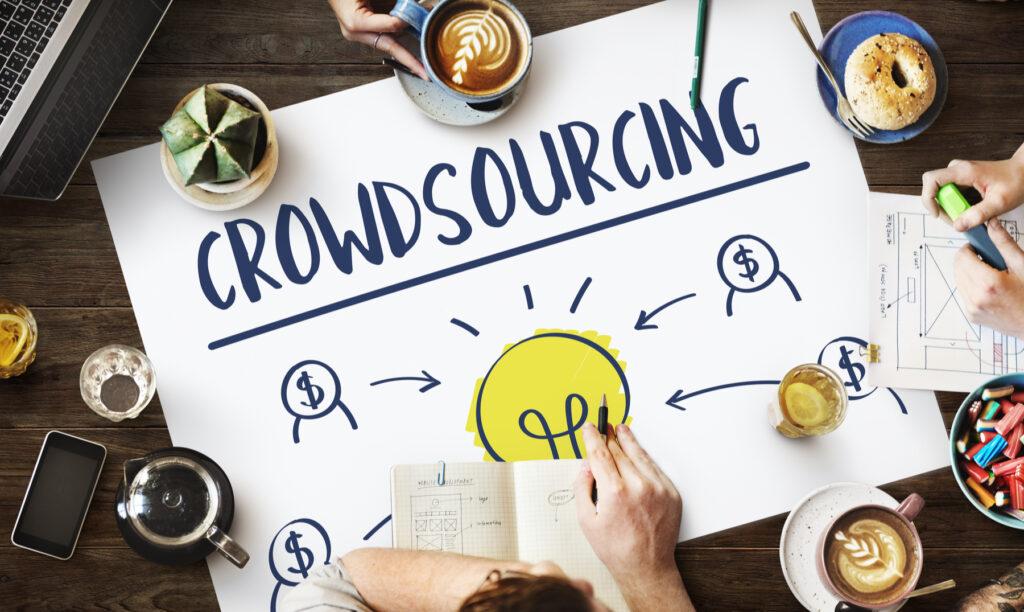 personas-evaluando-crowdsourcing