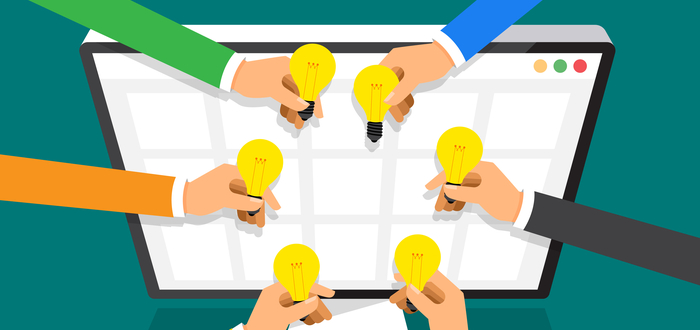 plataformas-colaborativas