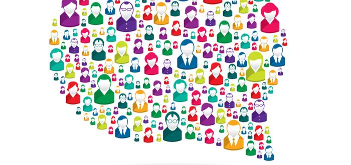 representación-de-diversas-opiniones