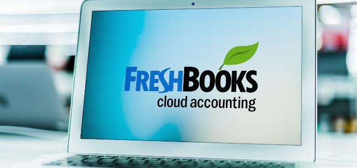 Freshbooks-herramientas-para-emprendedores