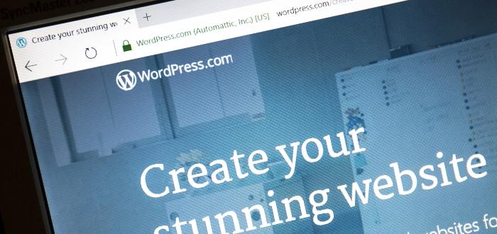 Wordpress-herramientas-para-emprendedores