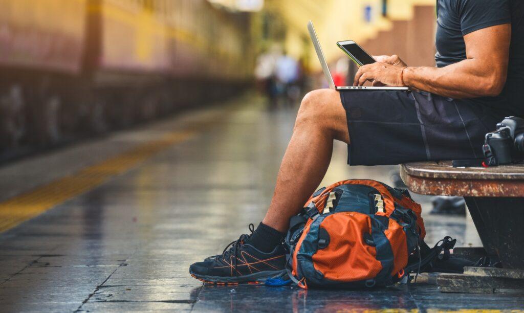nómada-digital-que-ahorra-para-viajar