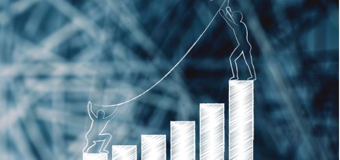 empresarios-inversionistas-capital-privado