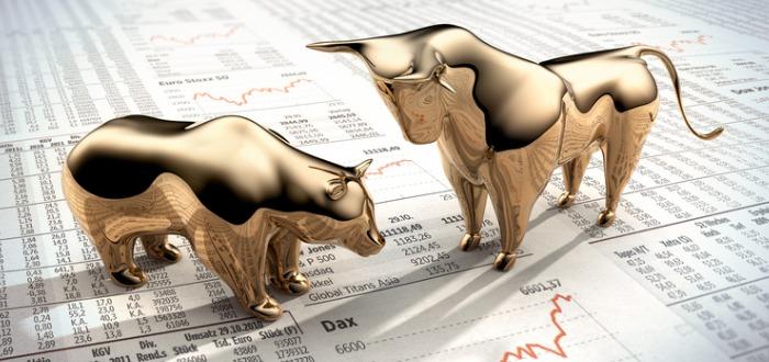 inversiones-representación