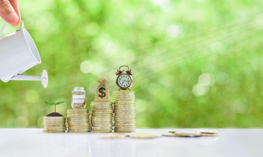 private-equity-fondos-de-capital-privado