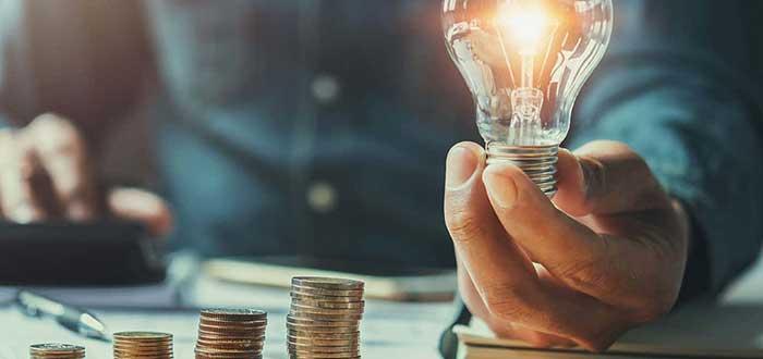 5 beneficios de ahorrar