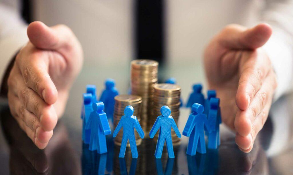 Crowdequity - Definición, ventajas y plataformas