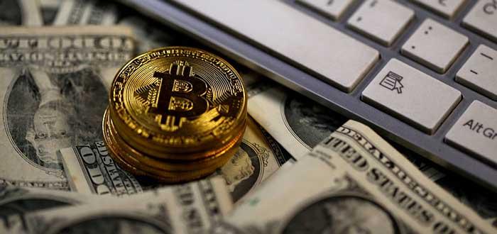 Cómo obtener ganancias con Bitcoin