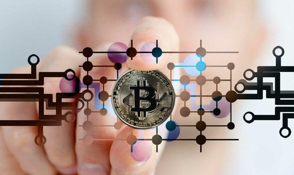 Comprar Bitcoin - Pasos, formas y dónde hacerlo