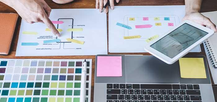 crear tu propia pagina web
