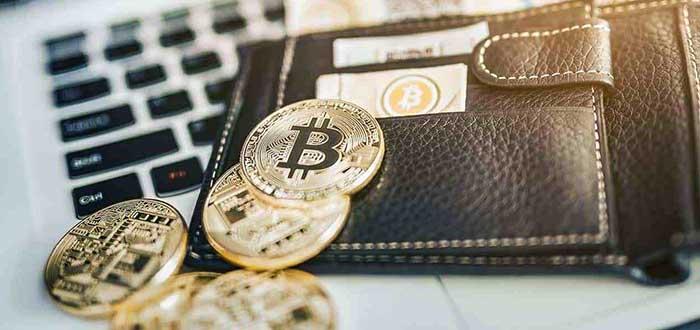 Formas de invertir en Bitcoin
