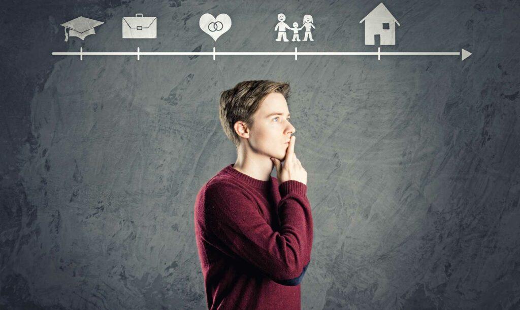 consiliar vida laboral y personal
