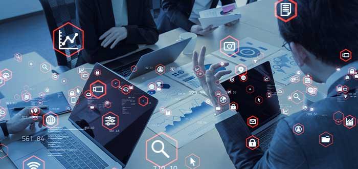 optimizar procesos en tu empresa