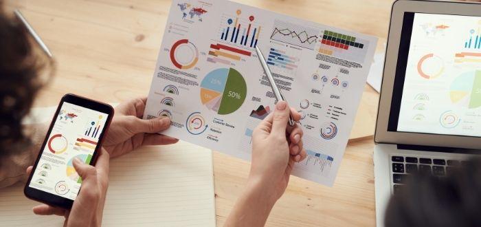 Análisis de procesos creativos | Creatividad empresarial