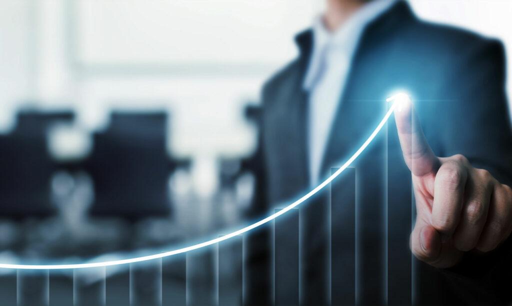 como optimizar tu negocio