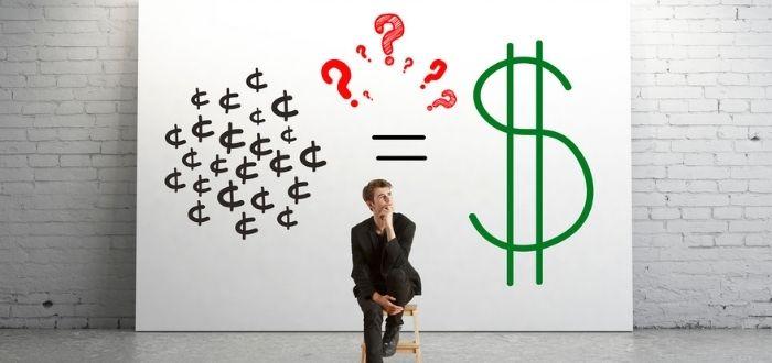 Búsqueda de inversionistas ángeles | Cómo hacer crecer un negocio
